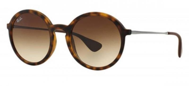 ihocon: Ray-Ban RB4222 Sunglasses 雷朋太陽眼鏡