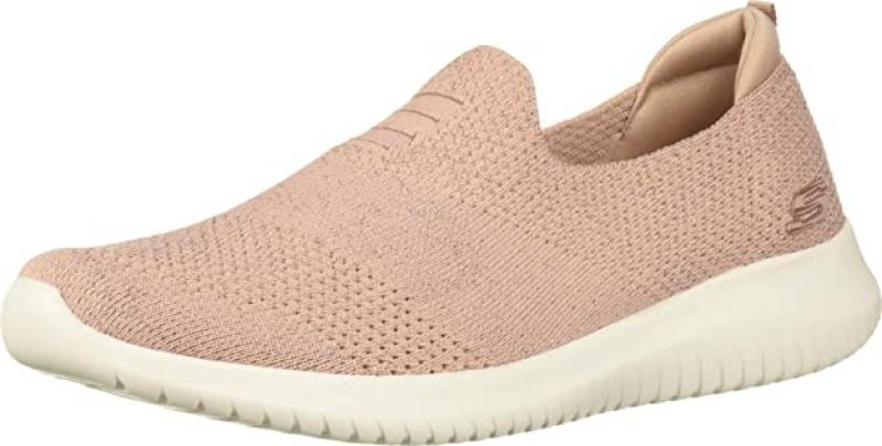 ihocon: Skechers Ultra Flex-Moon Glimmer 女鞋