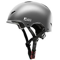 ihocon: INNAMOTO Skateboard Helmet 安全頭盔