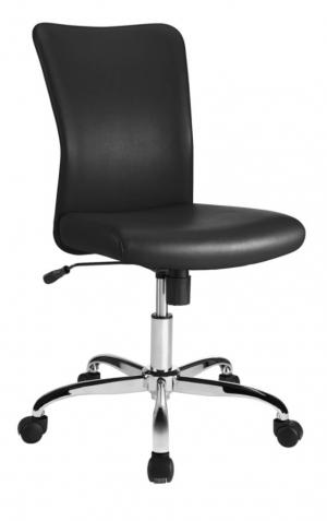 ihocon: Brenton Studio® Birklee Faux Leather Task Chair電腦椅/辦公椅