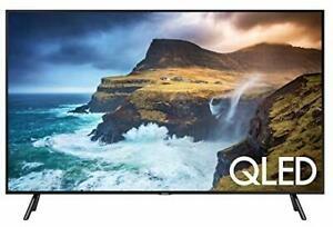 ihocon: Samsung Q70 Series 85 4K Ultra HD 2160p HDR QLED HDTV (2019 Model)