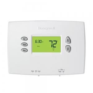 [超便宜] Honeywell 室內冷暖氣溫控器 $10(原價$49.98)