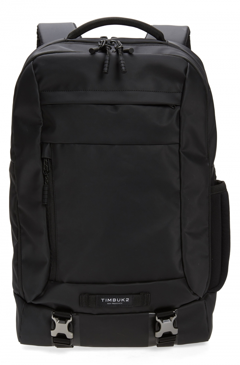 TIMBUK2 Authority 背包 $98.90(原價$149)