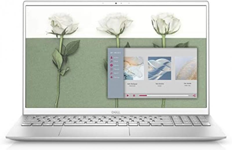 ihocon: Dell Inspiron 15 5000 FHD Laptop (i5-1135G7 8GB, 512GB)