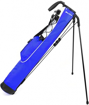 ihocon: Orlimar Pitch and Putt Lightweight Stand/Carry Golf Bag 高爾夫球袋