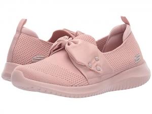 SKECHERS女鞋 $29.99(原價$75)