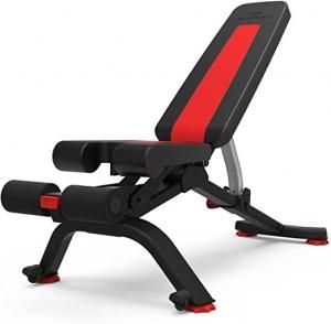 Bowflex SelectTech 運動健身椅 $299免運(原價$499)