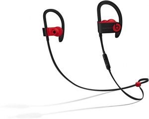 ihocon: Powerbeats3 Wireless In-Ear Headphone 無線耳機