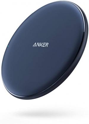 ihocon: Anker Wireless Charger 無線充電板