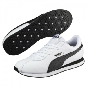 PUMA Turin II 男鞋 $24.99(原價$55)