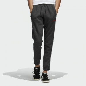 ihocon: adidas Originals Linear Pants Men's 男士運動褲
