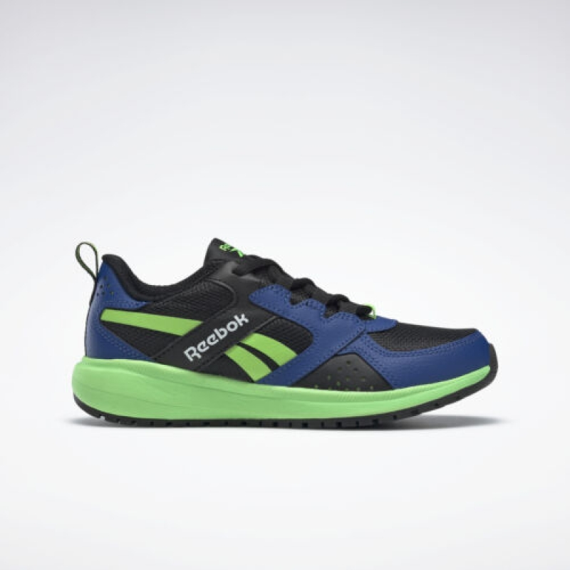 ihocon: Reebok Kids' Road Supreme 2 Shoes童鞋-2色可選