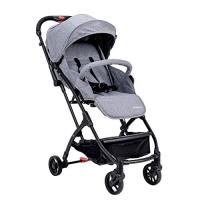 ihocon: MammyGol Lightweight Baby Stroller 輕便型嬰兒推車