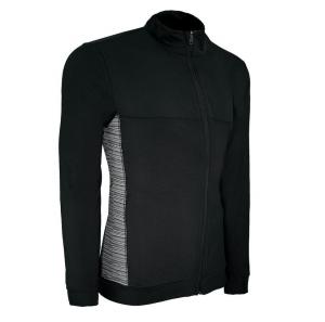 ihocon: adidas Men's Rangewear Full-Zip Jacket 男士夾克