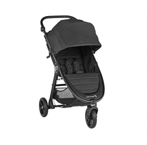 ihocon: Baby Jogger City Mini GT2 Stroller - 2019 慢跑嬰兒推車