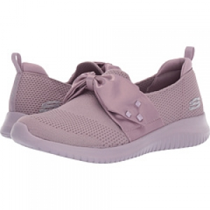 ihocon: SKECHERS Ultra Flex - Satin Night 女鞋
