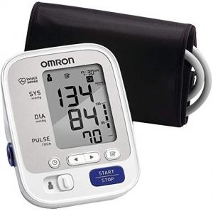 [Prime專屬] Omron歐姆龍5系上臂血壓計$34.98免運