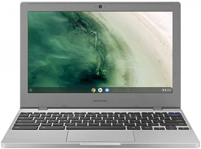 ihocon: Samsung Chromebook 4 11.6吋 HD Laptop (N4000, 4GB, 64GB, XE310XBA-K02US)