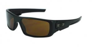 ihocon: Oakley Men's Crankshaft Sunglasses 男士太陽眼鏡