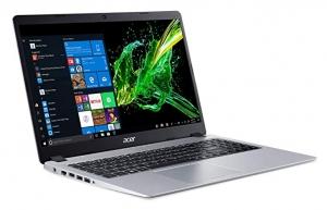 [Prime專屬] Acer Aspire 5 15.6吋筆電 (AMD Quad Core Ryzen 3 2200U / 4GB / 128GB SSD) $269免運(原價$349.99)