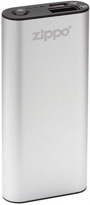 ihocon: Zippo Rechargeable Hand Warmers 充電暖手器