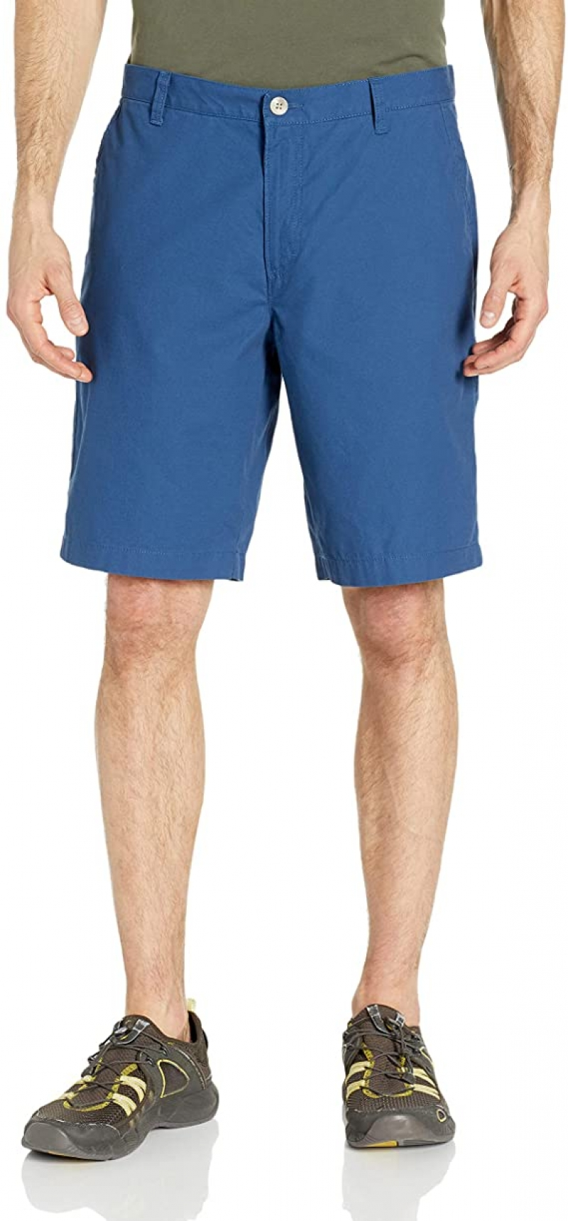 ihocon: Columbia Men's Bonehead II Short 男士短褲
