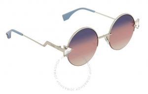 Fendi 太陽眼鏡 $69.99(原價$550)