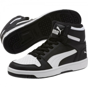 ihocon: PUMA Rebound LayUp Men's Sneakers 男鞋