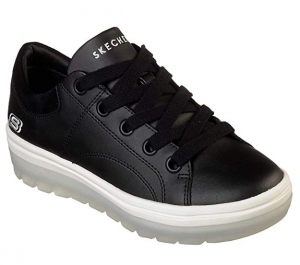 ihocon: Skechers Street Cleat C-THR-U Womens Sneakers女鞋