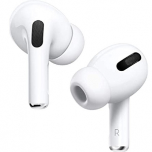 ihocon: Apple AirPods Pro