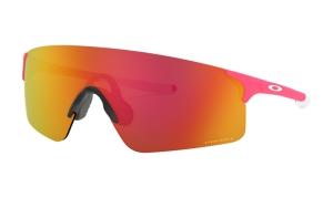 ihocon: Oakley EVZero Blades 太陽眼鏡