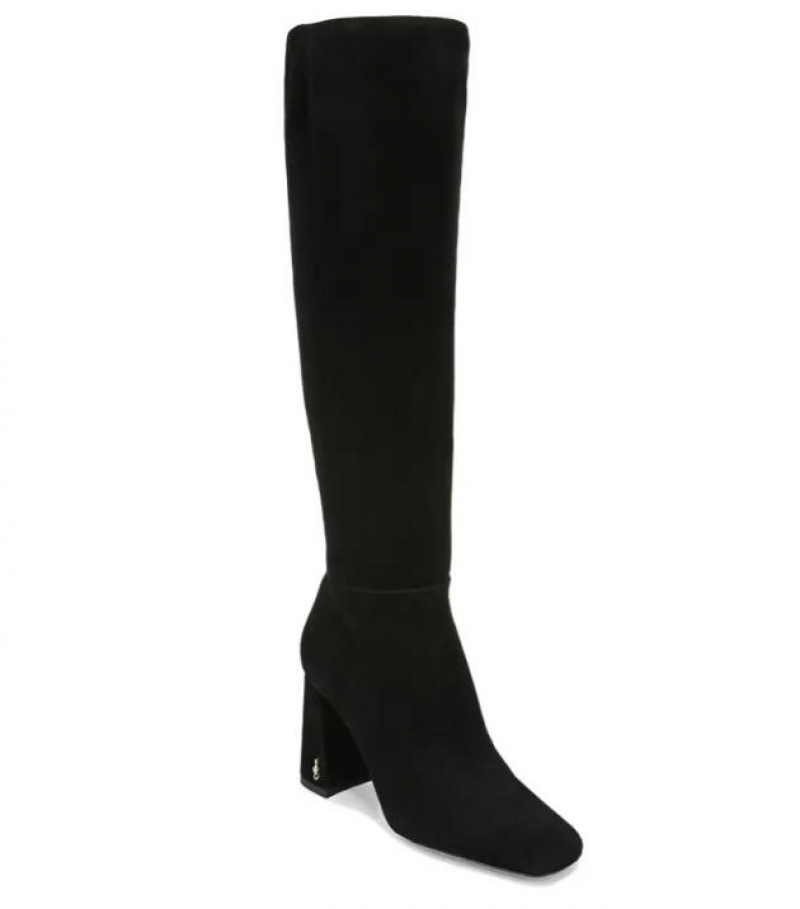 ihocon: SAM EDELMAN Clarem Boot女士長靴