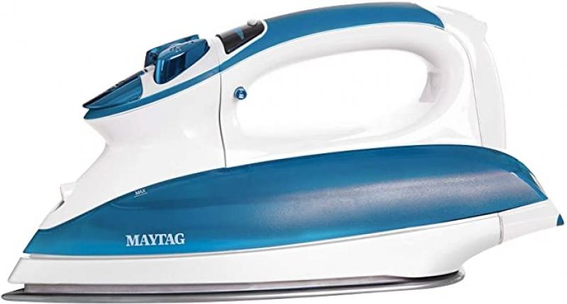 ihocon: Maytag Digital Smart Fill Steam Iron & Vertical Steamer 蒸汽熨斗
