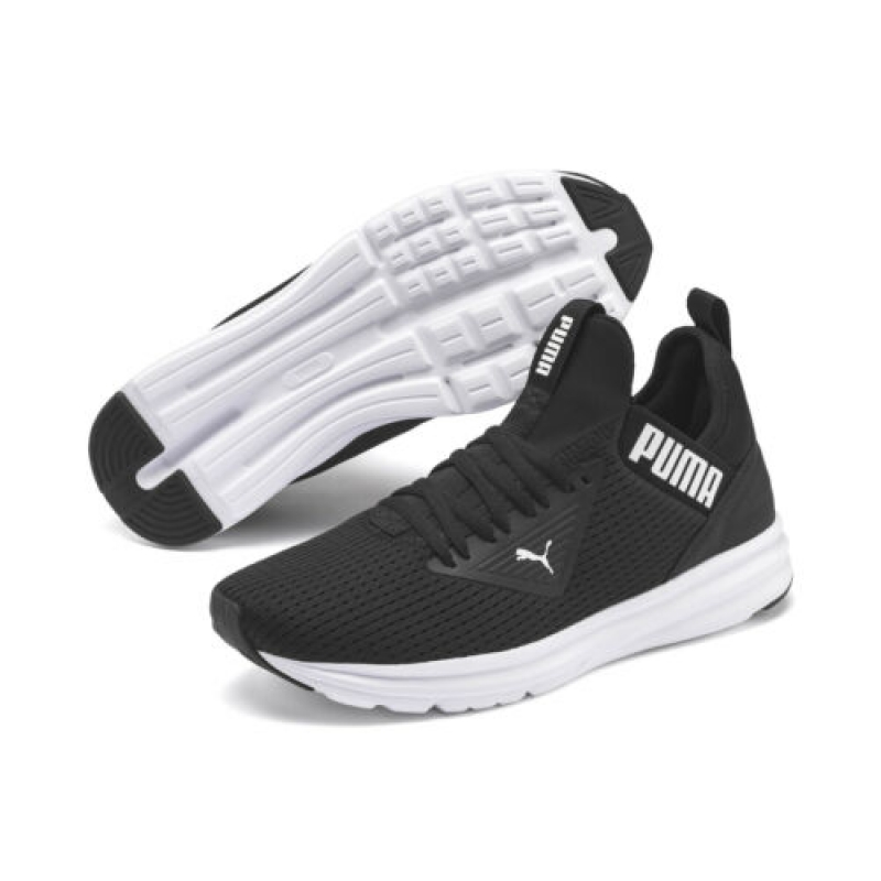 ihocon: PUMA Men's Enzo Beta Mesh Training Shoes 男鞋