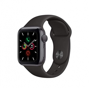 [預購] Apple Watch Series 5 特價 – 40mm $384.99 / 44mm $414.99
