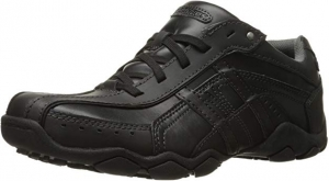 ihocon: Skechers Men's Diameter Murilo Shoe 男鞋