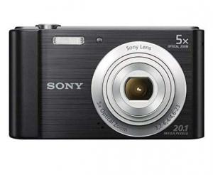 Sony Cyber-Shot 相機 $49.99
