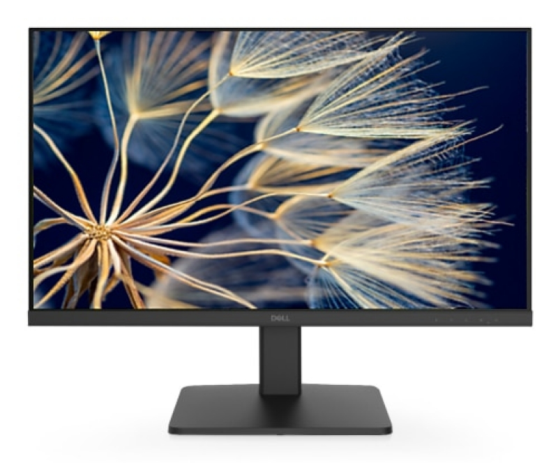 ihocon: Dell 27 Monitor電腦螢幕