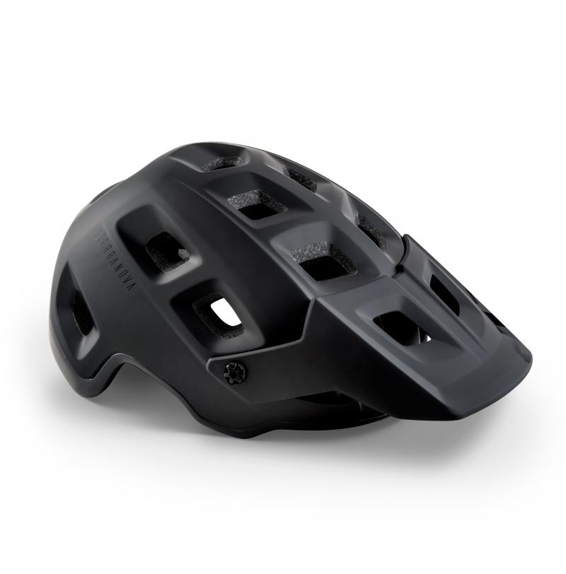 ihocon: MET Helmets Terranova MIPS Mountain Bike Helmet 自行車安全頭盔