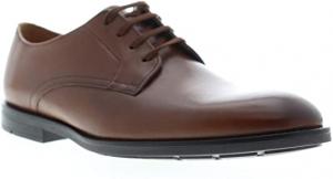 Clarks 男鞋 $39.99免運(原價$110)