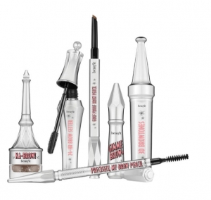 ihocon: BENEFIT COSMETICS Benefit Brow Superstars Full Size Set 眉妝套裝