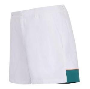 ihocon: Oakley Women's Bella Golf Shorts 女士高爾夫短褲