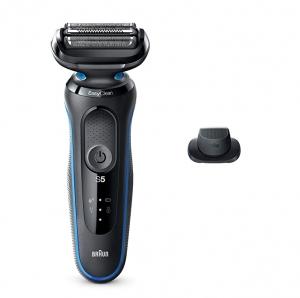 Braun Series 5 男士電動刮鬍刀 $54.94免運(原價$69.94)