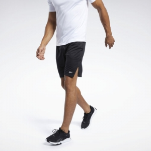 ihocon: Details about   Reebok Men's Workout Ready Shorts 男士運動短褲