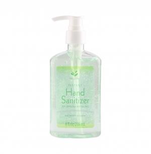 ihocon: Mellow Gel Hand Sanitizer with Moisturizer and Vitamin E, 8 oz. 手部消毒液/乾洗手