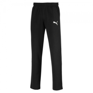 ihocon: PUMA Essentials Men's Sweatpants Men Knitted Pants Basics 男士運動褲