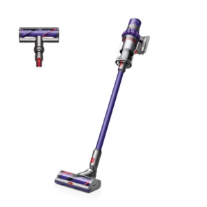 ihocon: Dyson V10 Animal Cordless Vacuum Cleaner (Manufacturer refurbished)無線吸塵器