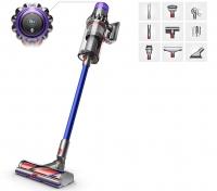 ihocon: Dyson V11 Outsize Origin Plus Cordfree Vacuum with 9 Tools