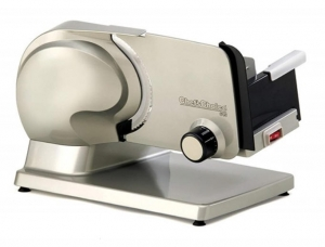 ihocon: Chef'sChoice 615A Electric Meat Slicer 電動切肉機