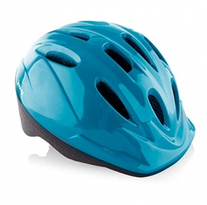 Joovy運動頭盔 – 多色可選(size S) $14.99(原價$29.99)